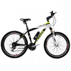 دوچرخه کوهستان ویوا مدل BLAZE سایز 26