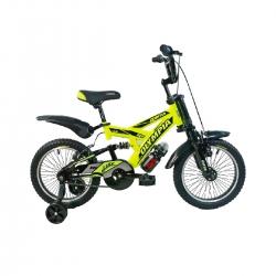دوچرخه شهری المپیاکد 16219سایز 16