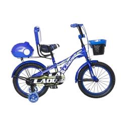 دوچرخه شهری لاودیس کد 16131-1 سایز 16