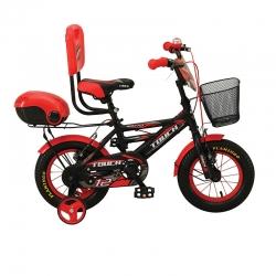 دوچرخه شهری مدل تاچ Watto کد 12212