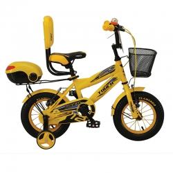 دوچرخه شهری مدل تاچ bamse  کد 12215 سایز 12