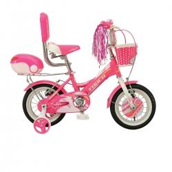 دوچرخه شهری مدل تاچ کد 12228