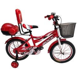 دوچرخه شهری راک مدل R2 سایز 16