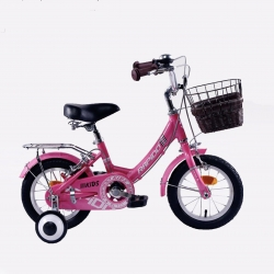 دوچرخه شهری راپیدو مدل RL121 سایز 12