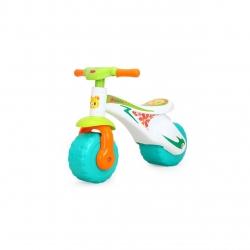 دوچرخه واکر هولی تویز مدل 2102