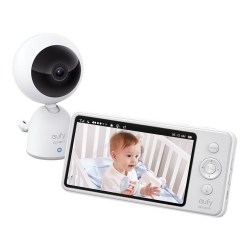 دوربین اتاق کودک یوفی مدل T83211D1