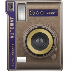 دوربین چاپ سریع لوموگرافی مدل Automat Dahab
