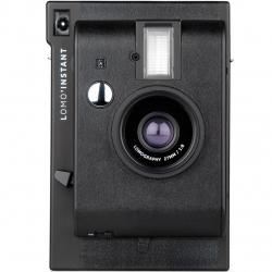 دوربین چاپ سریع لوموگرافی مدل Black