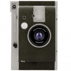 دوربین چاپ سریع لوموگرافی مدل Oxford