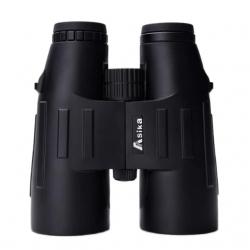 دوربین دوچشمی آسیکا مدل 8×56 کد 45
