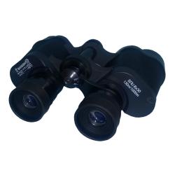 دوربین دوچشمی بایگیش مدل BA130