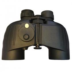 دوربین دوچشمی برسر مدل 10×50 کد 65