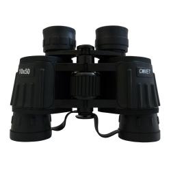 دوربین دوچشمی کومت مدل c1050