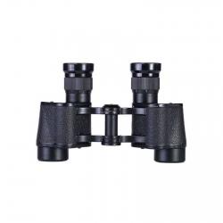 دوربین دو چشمی مدل 6x24M کد 624