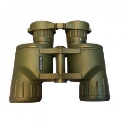دوربین دوچشمی مدل 8×40 کد 984