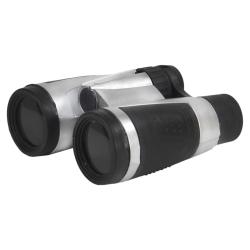 دوربین دوچشمی مدل لیدا کد 0021