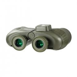 دوربین دوچشمی مدل منتاچ 10×50 کد 989