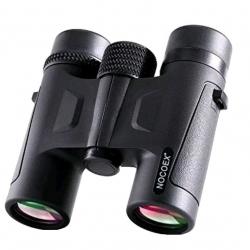 دوربین دو چشمی نکوایکس مدل 10X26