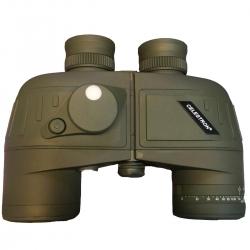 دوربین دوچشمی سلسترون مدل 7×50 کد 752