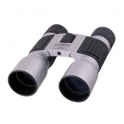 دوربین دوچشمی زیمنس مدل 20×40