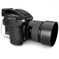 دوربین دیجیتال هسل بلد H5D-60