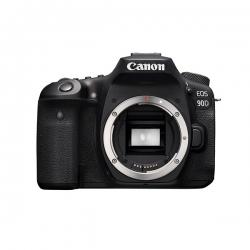 دوربین دیجیتال کانن مدل EOS 90D