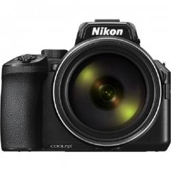 دوربین دیجیتال نیکون مدل Coolpix P950