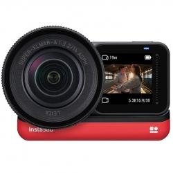 دوربین فیلم برداری اینستا 360 مدل ONE R 1-INCH EDITION