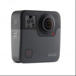 دوربین فیلمبرداری گوپرو مدل Fusion