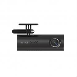 دوربین فیلمبرداری خودرو سونتی می مدل 1S