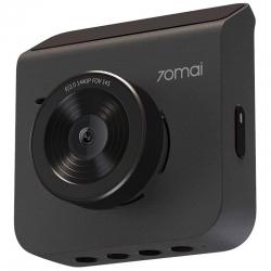 دوربین فیلم برداری خودرو سوِنتی مِی مدل  70mai  Dash Cam A400 +  RC09 Rear Camera