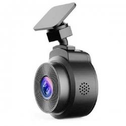 دوربین فیلم برداری خودرو وای فو مدل WR1