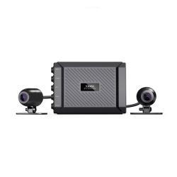 دوربین فیلم برداری موتورسیکلت وای فو مدل MT1