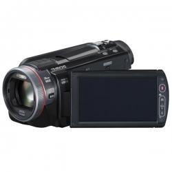 دوربین فیلمبرداری پاناسونیک اچ دی سی – اچ اس 900
