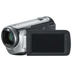 دوربین فیلمبرداری پاناسونیک اچ دی سی – تی ام 80
