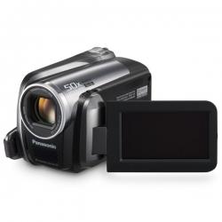 دوربین فیلمبرداری پاناسونیک اس دی آر-اچ 60