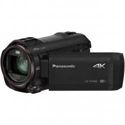 دوربین فیلم برداری پاناسونیک مدل Camcorder HC-VX980