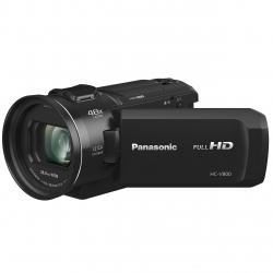 دوربین فیلم برداری پاناسونیک مدل HC-V800