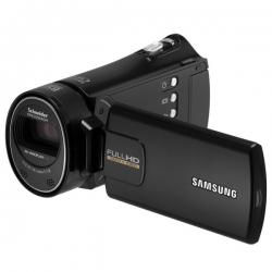 دوربین فیلمبرداری سامسونگ اچ ام ایکس – اچ 300