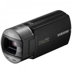 دوربین فیلمبرداری سامسونگ اچ ام ایکس – کیو 10