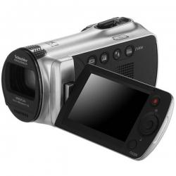دوربین فیلمبرداری سامسونگ اس ام ایکس – اف 50