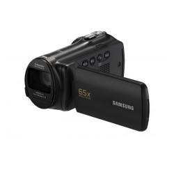 دوربین فیلم برداری سامسونگ مدل SMX-F70