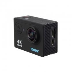 دوربین فیلم برداری ورزشی اکن مدل H9R V4n