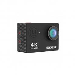 دوربین فیلم برداری ورزشی اکن مدل  H9R-V2