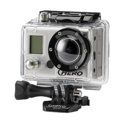 دوربین فیلمبرداری ورزشی گوپرو اچ دی هیرو 960