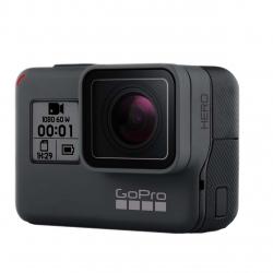 دوربین فیلم برداری ورزشی گوپرو مدل Gopro New Hero
