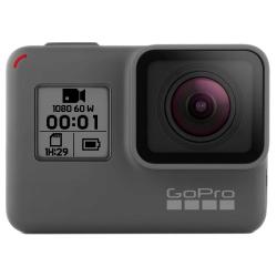 دوربین فیلم برداری ورزشی گوپرو مدل HERO 2018