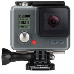 دوربین فیلم برداری ورزشی گوپرو مدل Hero