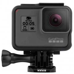 دوربین فیلم برداری ورزشی گوپرو مدل Hero5 Black Quick Stories