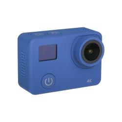 دوربین فیلم برداری ورزشی مدل AC1000